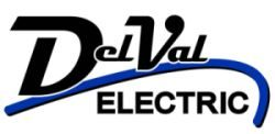 Del Val Electric